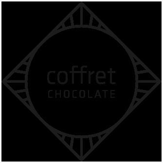 Coffret Chocolate