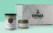 Karma Candle Club