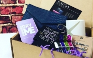 Hairstylist Club Box