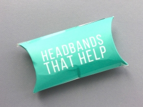 Headbands of Hope Subscription Box Review + Coupon Code – July 2018