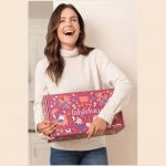 FabFitFun Fall 2018 Box Spoiler #1 + Add-Ons Sneak Peek & Coupon Code!