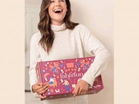 FabFitFun Fall Box 2018 Spoiler #1 + Add-Ons Sneak Peek & Coupon Code!