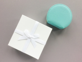 Apollo Jewelry Surprise Box Review – August 2018