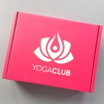 YogaClub Subscription Box Review + Coupon Code – September 2018
