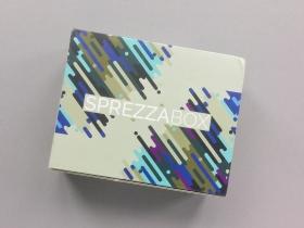 SprezzaBox Subscription Box Review + Coupon Code – September 2018