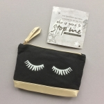 ipsy Glam Bag Review – September 2018