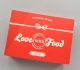Love With Food Subscription Box Review + Promo Code – October 2018