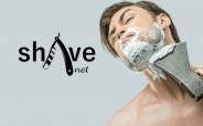 Shave.net