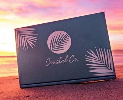 Coastal Co.