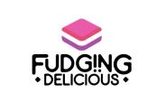 Fudging Delicious