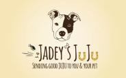 Jadey's JuJu Box