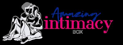 Amazing Intimacy Box