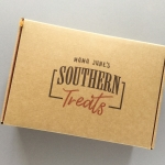 Mama June's Southern Treats Subscription Box Review – December 2018