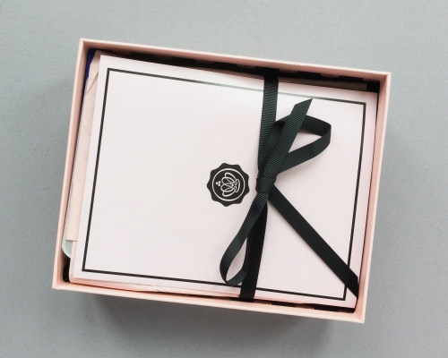 Glossybox Subscription Box Review + Coupon Code – January 2019