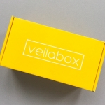 Vellabox Subscription Box Review + Coupon Code – March 2019