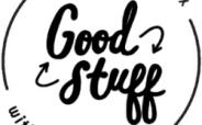 Good Stuff*