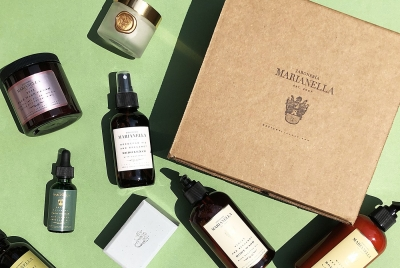 Marianella Subscription Box