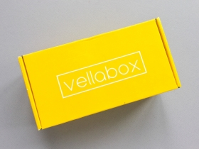 Vellabox Subscription Box Review + Coupon Code – April 2019