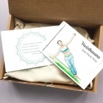 BuddhiBox Subscription Box Review + Coupon Code – March 2019
