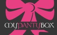 MyPantyBox