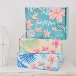 FabFitFun Summer Box 2019 – 40% Off Coupon Code!