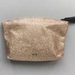 ipsy Glam Bag Review – May 2019