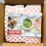 Eattiamo Subscription Box Review – May 2019
