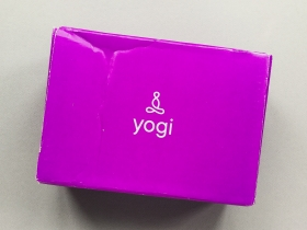 Yogi Surprise Subscription Box Review + Coupon Code – April 2019