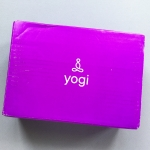 Yogi Surprise Subscription Box Review + Coupon Code – May 2019