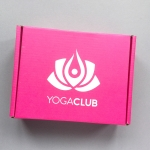 YogaClub Subscription Box Review + Coupon Code – May 2019