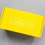 Vellabox Subscription Box Review + Coupon Code – June 2019