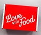 Love With Food Subscription Box Review + Promo Code – June 2019