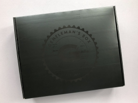 Gentleman's Box Premium Box Review + Coupon Code – Summer 2019