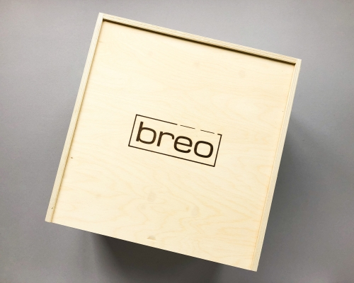 brēō box Subscription Box Review + Coupon Code – Summer 2019