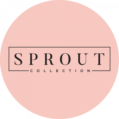 Sprout Collection
