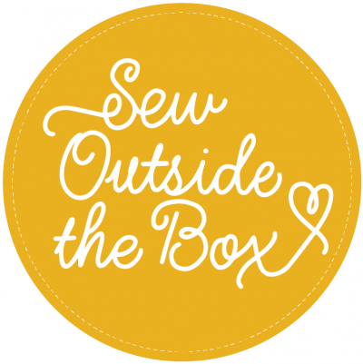 Sew Outside the Box