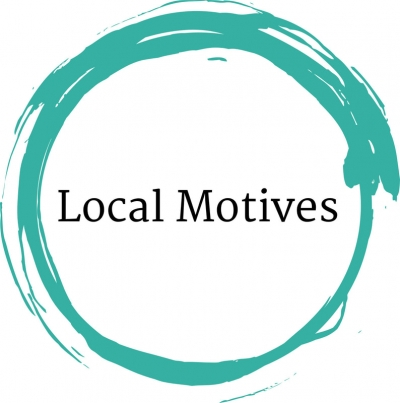 Local Motives