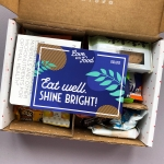 Love With Food Subscription Box Review + Promo Code – July 2019