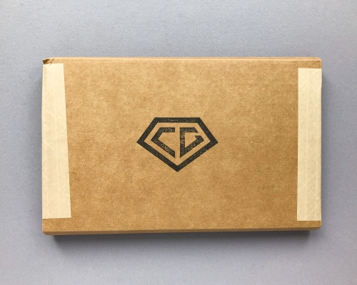 The Comic Garage Subscription Box Review + Coupon Code – July 2019