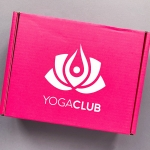 YogaClub Subscription Box Review + Coupon Code – August 2019