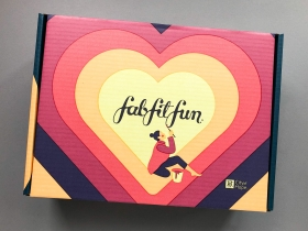FabFitFun Subscription Box Review + Coupon Code – Fall 2019