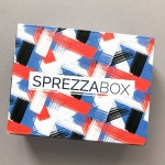 SprezzaBox Subscription Box Review + Coupon Code – August 2019