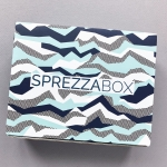 SprezzaBox Subscription Box Review + Coupon Code – September 2019