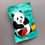 Sock Panda Women's Socks Subscription Box Review + Coupon Code – August 2019