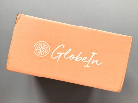 GlobeIn Artisan Subscription Box Review + Coupon Code – September 2019