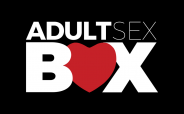 Adult Sex Box