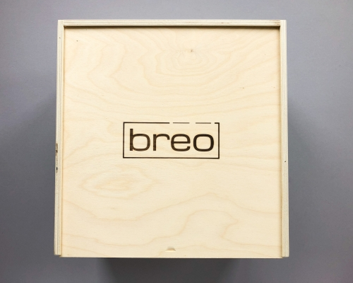brēō box Subscription Box Review + Coupon Code – Fall 2019