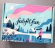 FabFitFun Subscription Box Review + Coupon Code – Winter 2019