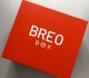 brēō box Subscription Box Review + Coupon Code – Winter 2019