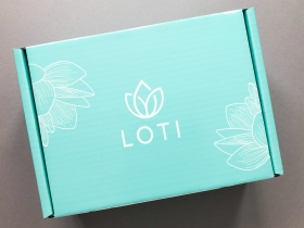 Loti Wellness Subscription Box Review + Coupon Code – December 2019